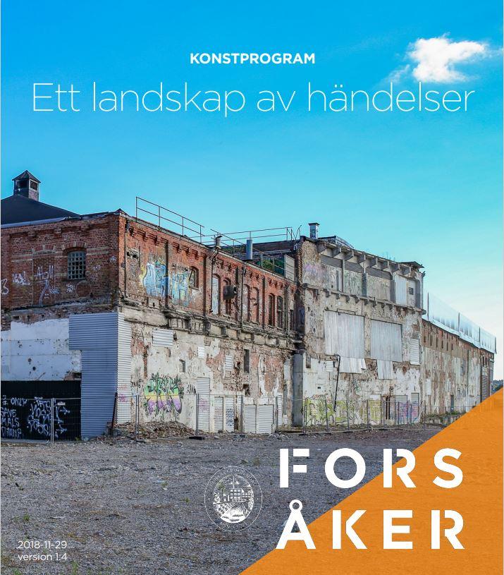 ©MölnDala Fastigheter.